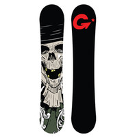 Wholesale DIY cm Individualized Private custom Adult High end customized personalized Snowboard