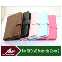 Protective Shell/Skin 7'' other Universal Tablet cases Cover Case For PIPO M9 Motorola Xoom 2 Pipo M3 Sanei N10 Deluxe Version 10.1'' 10.1inch case leather bag