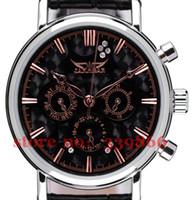 Cheap Unisex watches wrist watch Best Round Analog man watch