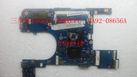 Wholesale For samsung np300u1a np305u1a np300e5a np300e4a np300e3a laptop motherboard