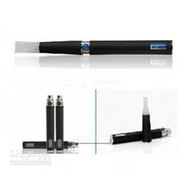 Cheap Wholesale - New 650MAH 900MAH 1100 mAh Rechargeable Battery with LCD Screen for EGO EGO-T e cigarette