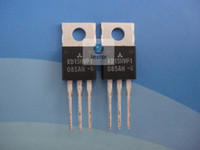 Triode Transistor other  RD15HVF1 TO220 - RF POWER MOS FET Silicon MOSFET Power Transistor, 175MHz520MHz,15W 10pcs