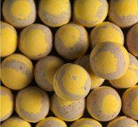 Bath bath bombs - Itemship moisturizing bubble bomb Bath Bombs Honey Bee