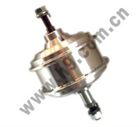 Wholesale OR12A3 High Quality Wheel Building OR01B5 Rear Disc Brake speed motor with a speed freewheel mm disc brake