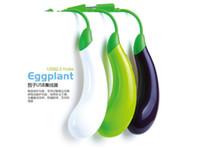 Wholesale High speed USB distributor USB extension HUB port USB converter splitter multicolor eggplant hub