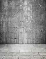 Precio de Vinil fondos de fotografía-Vintage pared de piedra foto de la boda Props fondo para la fotografía Muslin ordenador impreso superior de vinilo backdrops Studio Fondos