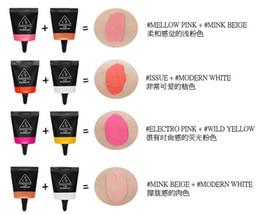 Wholesale 2014 New CE Stylenanda Lip makeup charming Candy Color Liquid Lip Gloss Multi colors
