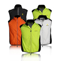 Cheap Shirts Cycling Vests Best Anti Bacterial Men Cycling Jerseys