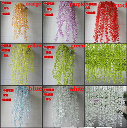 Wholesale Super Cheap Artificial Cherry Blossom Flower Vine Plant Home Decorative Silk Flowers For Wedding Birthday Party Decoration