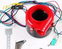Wholesale universal auto parts car fake dump Valve electronic turbo blow off valve sound blow off analog sound bov