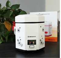 Wholesale Mini rice cooker gifts for electric rice cooker mini electric cooker L genuine W power of students