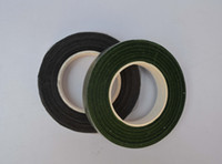 floral tape - 2rolls two different color floral tape green floral tape