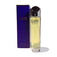 Eau De Toilette eau de toilette perfume - Shipping ELOPE Eau De Toilette Natural Spray ml men and women perfume