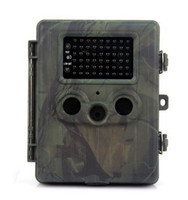 Wholesale SunTek HT LI MP HD IR Wildlife Digital Camera Hunting Trail Video Recorder