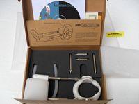 Wholesale Pro Extender Penis Enlargement System Penis Extender Penis Strecher