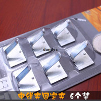 Wholesale Fitted Large electrical wire clip electrical wire fitted device dandys