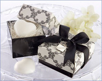 baby shower favors - LOVE Heart Soap In The Nest Wedding Baby Shower Favor Set of for Wedding Gifts Party Favors Supplies