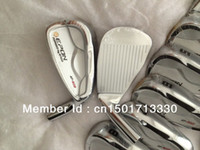Wholesale Irons Golf Clubs PW Golf Iron Set Heads