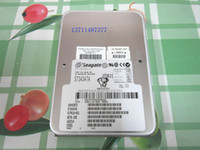 Wholesale gt Seagate ST34347A GB inch IDE hard drive rpm pin pin small capacity hard disk Original
