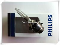 Wholesale Car Bulbs D2R K V W Brand New HID Lamp Xenon Bulbs Discharge Headlamp