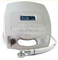 Wholesale NEW portable rf radio frequency machine for facial lifting skin tightening home use rf thermage machine