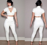 Where to Buy Bandage Pant Suit Online? Where Can I Buy Bandage ...