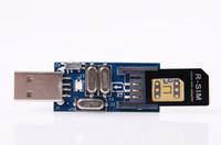 Wholesale New Rsim Dongle USB Updater Adapter for R SIM Mini RSIM Mini with retail box