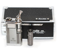 Electronic Cigarette Set Series  Innokin VTR Itaste VTR Electronic Cigarette Innokin iTaste VTR Kit with iClear 30S Dual Coil Clearomizer
