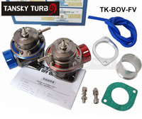 valve - Tansky GReddy BOV Blow off Valve Type FV mm New Floating Valve Design NEW mm PSI TK BOV FV