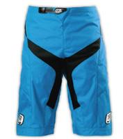 Wholesale Blue Troy Lee Design shorts TLD Moto shorts Motor Motocross racing motorcycle