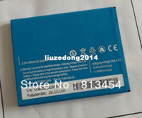 n9000   New Original Star N9000 Battery 3200mAh for 5.7inch MTK6589T FHD N9000 N9000F Mobile Phone FREE SHIPPING