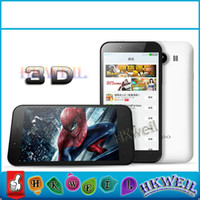 Original ZOPO ZP600+ Cell Phone MTK6582 Quad Core 1. 2GHZ 1G ...