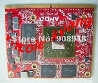 Wholesale HD6770M HD6770 HD M MXM A VGA Video Card for Acer Aspire G g aliens M17x M15x