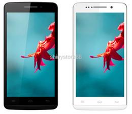online shopping Original Doogee Find DG510 Quad Core MTK6589 Ghz Smart Phone GB RAM GB ROM quot MP Andriod G