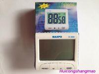 Wholesale MAXPO large LCD screen electron paramagnetic countdown timer E
