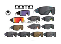 Wholesale 2014 Dragon Domo Sunglasses Eyewear Sun Glasses Shades UV Protection AAA quality factory price with original package