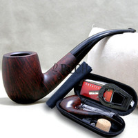 Glass China (Mainland)  Practical Thanksgiving Special in DM savinelli, Italy, Capitol briar pipe