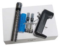 Electronic Cigarette Battery Updated Mod Vamo LavaTube Battery vamo v3 full kit ecigarette Variable Voltage Stainless Provari VV Mod vamo v3 ecig Lava tube Vamo V3 full set electronic cigarette