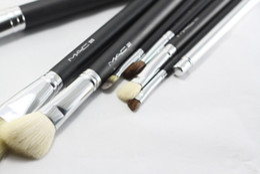 Wholesale Professional Makeup Brush Brush Set brushes sets make up Tools Portable Full cosmetic brush tool