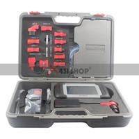 Wholesale Autel Maxidas DS708 Original Autel DS708 Automotive Diagnostic Scan Tool