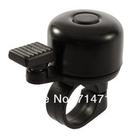 FL1647   1pcs Metal Ring Handlebar Bell Sound for Bike Bicycle wholesale Dropshipping