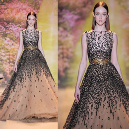 Haute Couture Ball Gowns Online | Haute Couture Ball Gowns for Sale