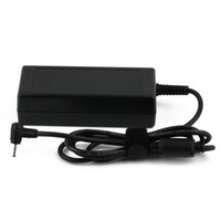 asus eepc - 1 Laptop AC Adaptor Charger for ASUS EEpc EEE PC R101 BLK020S V A Free Drop Shipping