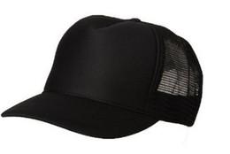 Customized hats Advertising Mesh hat Caps activities hat Election hat Advertising hat Leisure hat adjustable caps Custom men women snapback