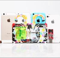 Wholesale Hot Upgrade iOS R SIM mini R SIM mini2 r sim mini2 r sim mini Unlock gpp GPP for iPhone s s c iOS iOS X