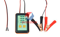Car Diagnostic Cables and Connectors fuel nozzle - ADD260 fuel system analyzer powerfull fuel injector analyzer fuel system scan tool cleaning the nozzles in an ultrasonic bath
