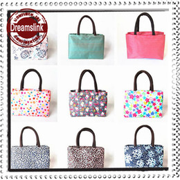 Wholesale baby diaper bag nursery bag Pregnncy Feeding mami bag baby nappy bag