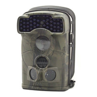 Little Acorn Yes Yes Hot Sale Ltl Acorn-5310WA Infrared Trail Hunting Camera Scouting Camera Game Hunting 940nm LED 720P Video 44 IR LEDs 100 Degree Q2024J
