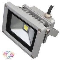 Wholesale DC12V V W LED Flood Light Bridgelux Chip Warranty Years Lifespan H High Lumen LED Outdoor Floodlight
