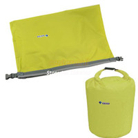 Wholesale 40L Waterproof Storage Dry Bag For Canoe Kayak Rafting Sports Camping Travel